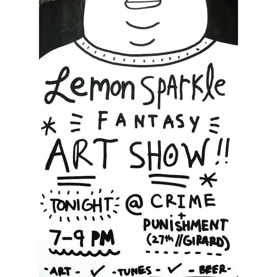 lemon_sparkle